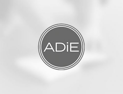 OPEN ACCESS DOWNLOADS FROM ADIE: Recommendations, Publications and Reports
